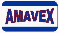 Vitajte na stránkach spoločnosti AMAVEX