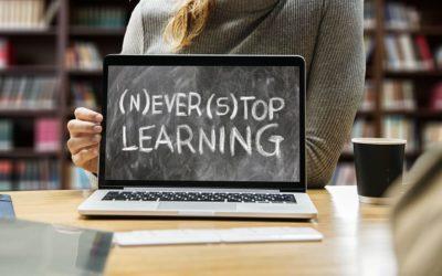E-Learning – Školenie o ochrane osobných údajov v súlade s nariadením európskeho parlamentu a rady (EÚ) 2016/679,  a zákonom č. 18/2018 Z.z. o ochrane osobných údajov